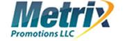 Metrix Promotions